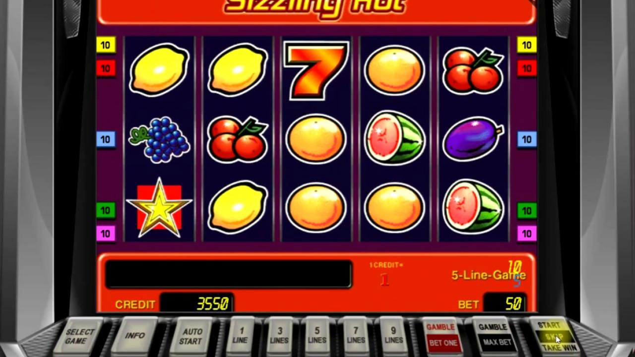 Слоты автоматы скачать бесплатно хакерский софт для игры в казино