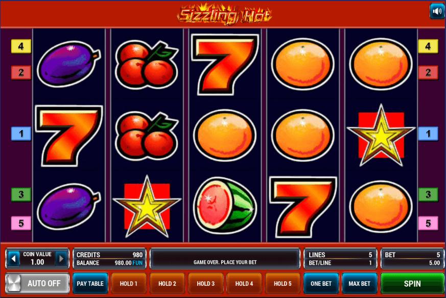 Игровые автоматы 777 бесплатно без регистрации игровые автоматы на виртуальные деньги абезьянки