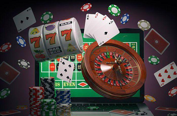 Покер автоматы играть онлайн о играть в онлайне бесплатно в игровые автоматы