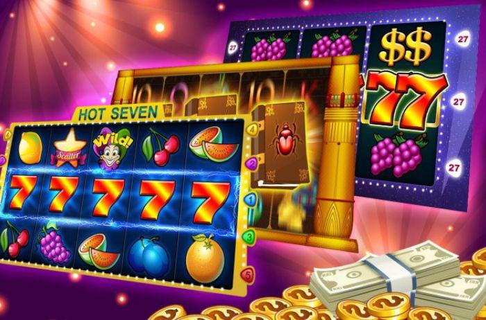 Скачать бесплатно эмулятор игровые автоматы spy tricks казино вулкан как отыграть бонус
