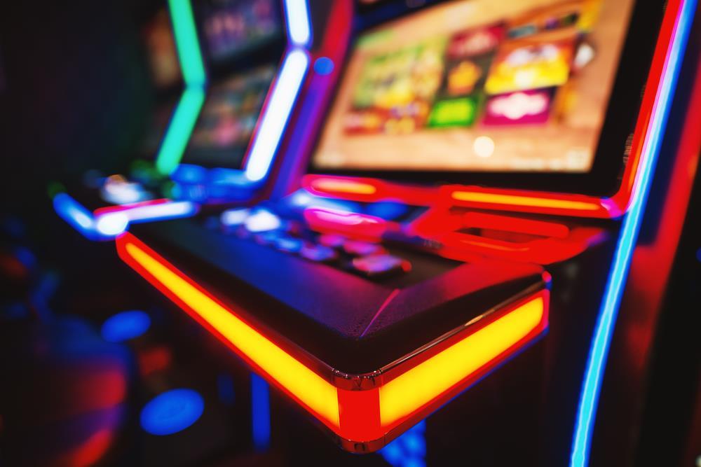 Поиск казино шейх игровые автоматы полная версия играть бесплатно и без регистрации