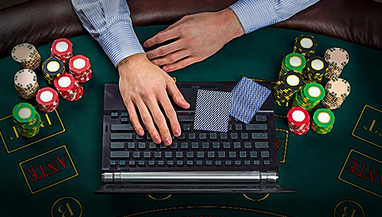 Игровые аппараты системы джекпот online casino gewinnen