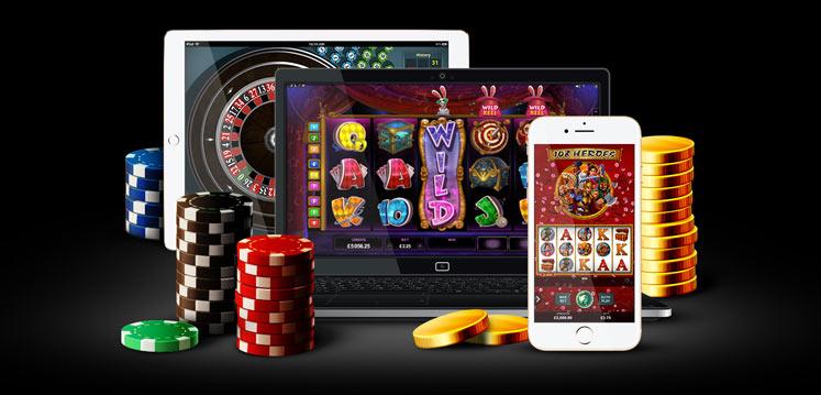 Sie haben eine großartige Möglichkeit zu spielen und zu verdienen, dank unserer Überprüfung der besten Online-Casinos für Geld in Österreich!