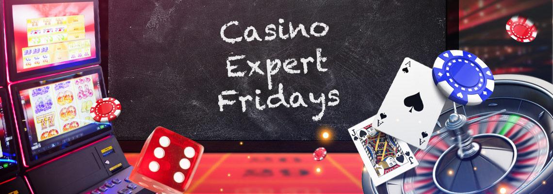 Форум бесплатные скачать игровые автоматы играть покер онлайн флеш игра