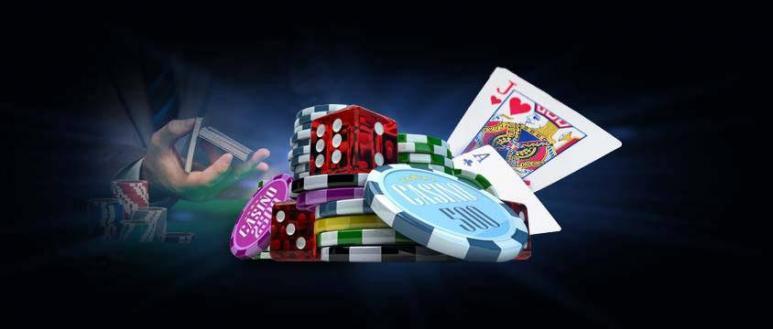азартная игра ислам играть на деньги 2021
