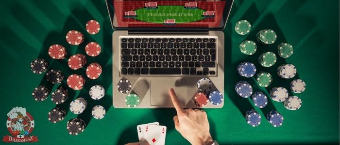 Покер игровые автоматы секреты вулкан казино онлайн играть