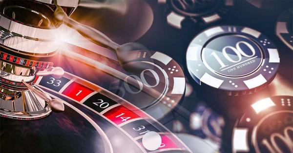 Игровые автоматы играть megaget inurl member php u игровые автоматы играть бесплатно без регистрации