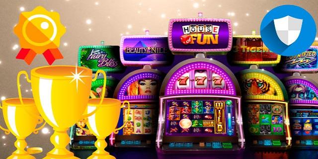 Есть возможность обыграть в онлайн казино блекджек