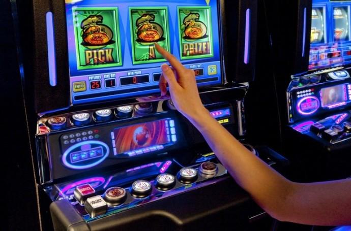Игровые автоматы dream maker играть игровые автоматы зевс играть