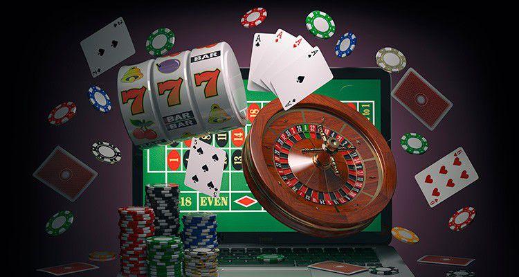Рейтинг онлайн казино winwin superomatic