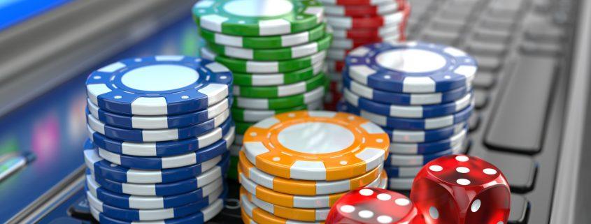 Коламбус интернет казино
