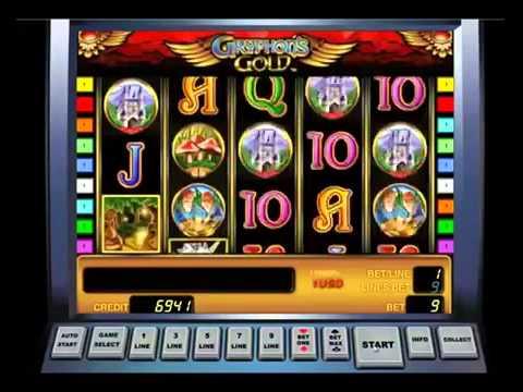 Игры азартные скачать бесплатно лягушка