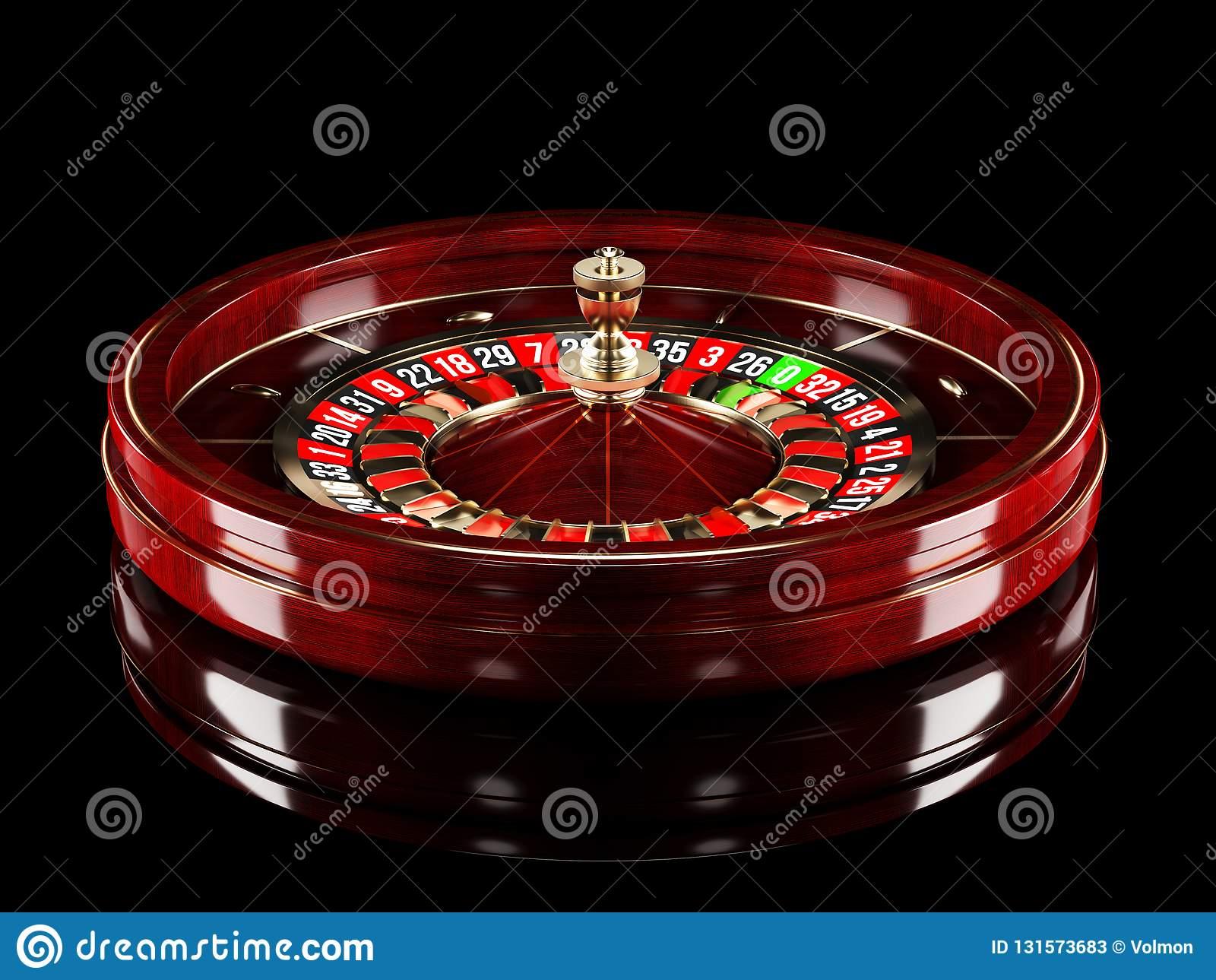 777 что значит в казино casino slot 888