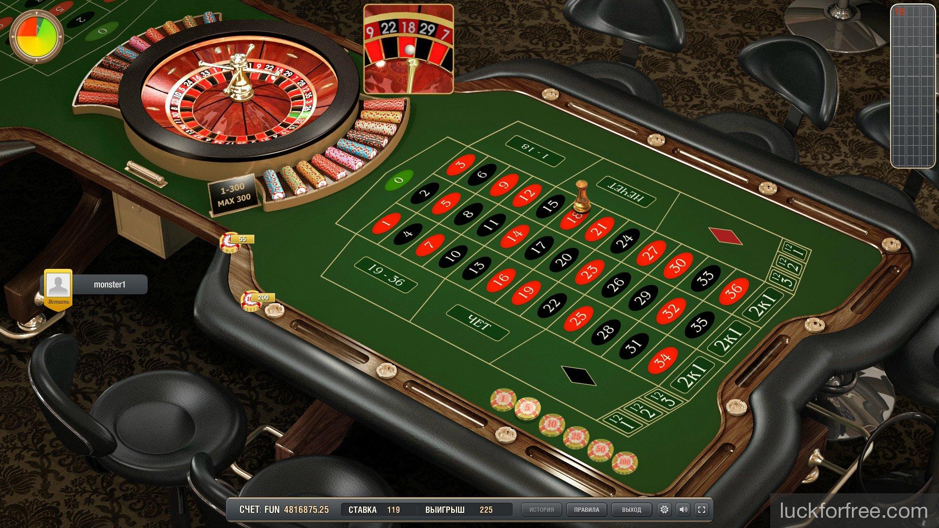 В ереванет нат солдатских картах есть ограничения на азартные игры