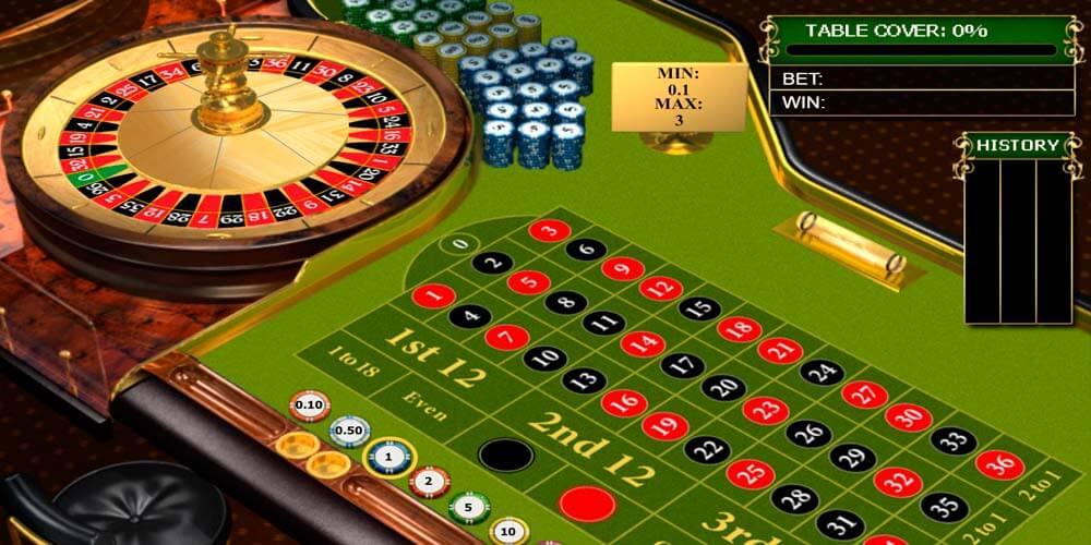 Играть на фишки в игровые автоматы flash игры онлайн покер