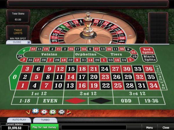 Рулетка казино в украине играть как удалить казино вулкан из браузера гугл хром