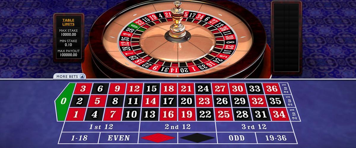Контакты игровые аппараты играть бесплатно и без регистрации the biggest online casino