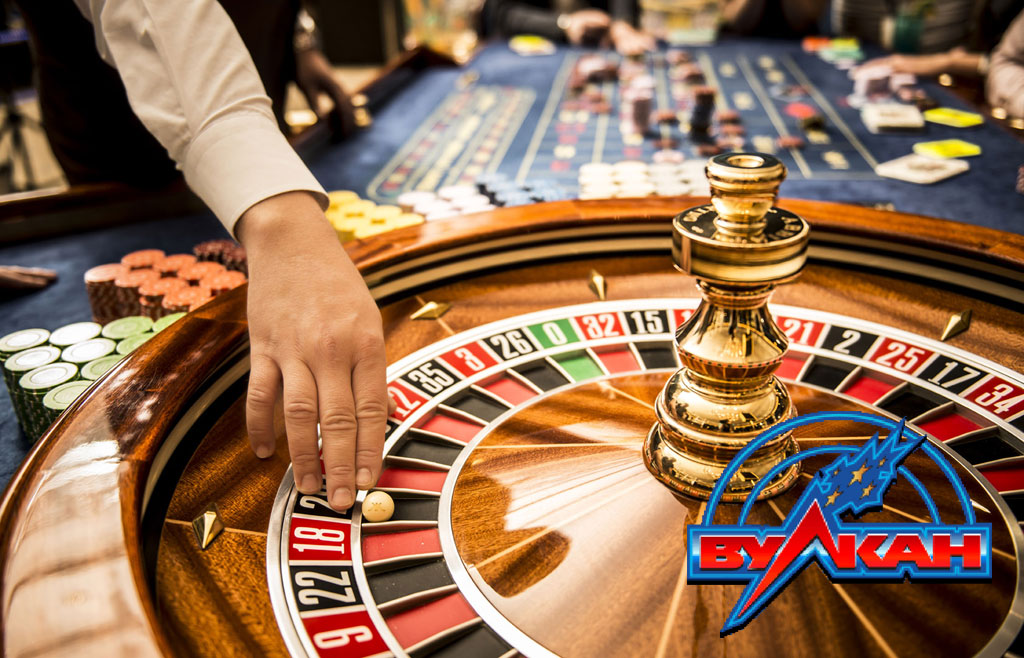 Игровые автоматы dram maker онлайн казино в котором можно выиграть в
