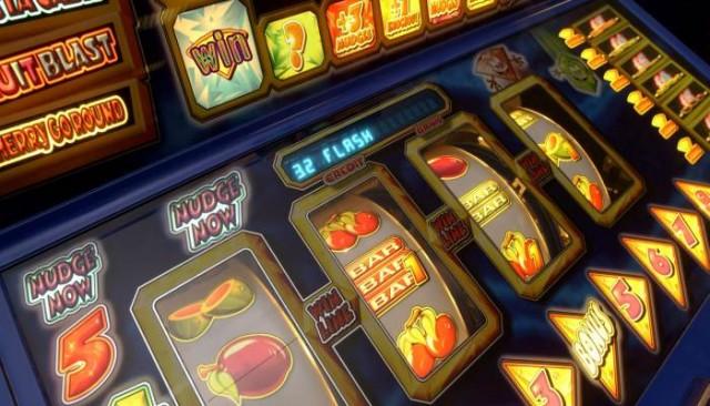 Игровой автомат в клубничкин самые лучшее игровые автоматы