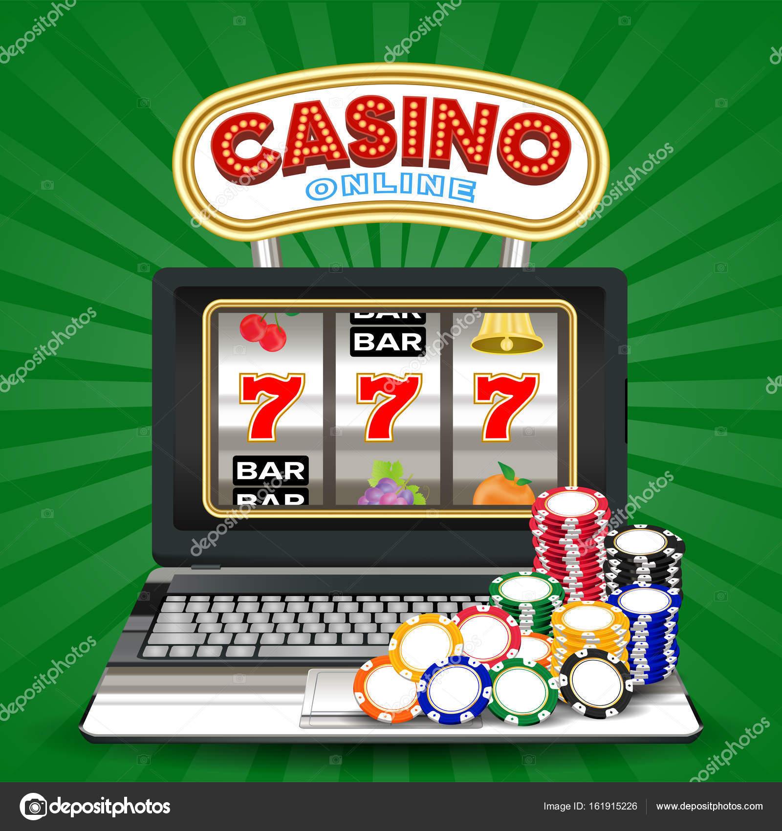Игровые автоматы hot shot играть онлайн