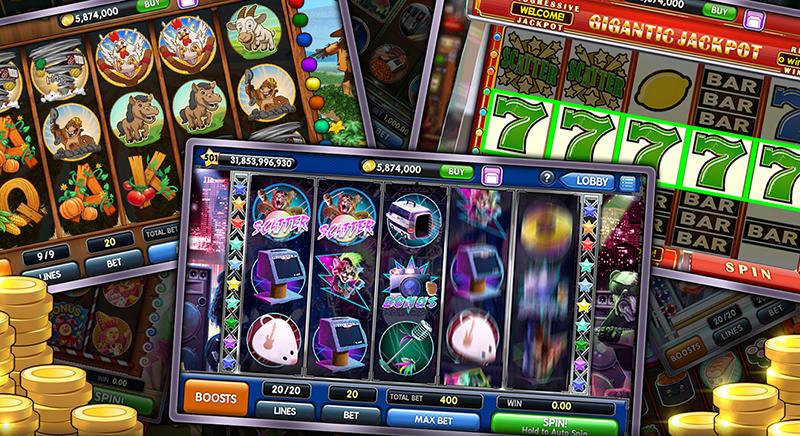 Игровые автоматы адмирал казино играть бесплатно