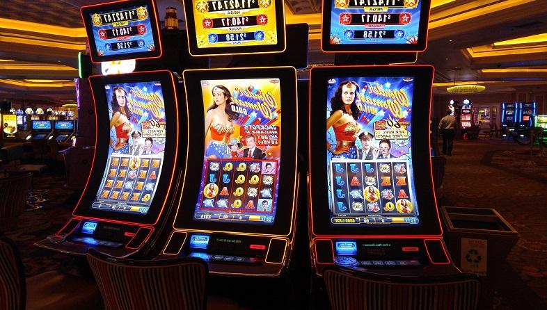 Бесплатно поиграть в слот-автоматы игровые автоматы бесплатно золото астэков
