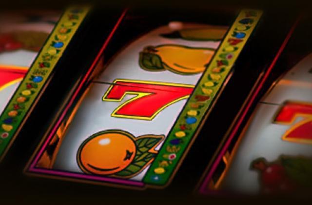Демо игры казино вулкан, демо игры азартные бесплатно – Profile – Syndicat International du Décolletage Forum