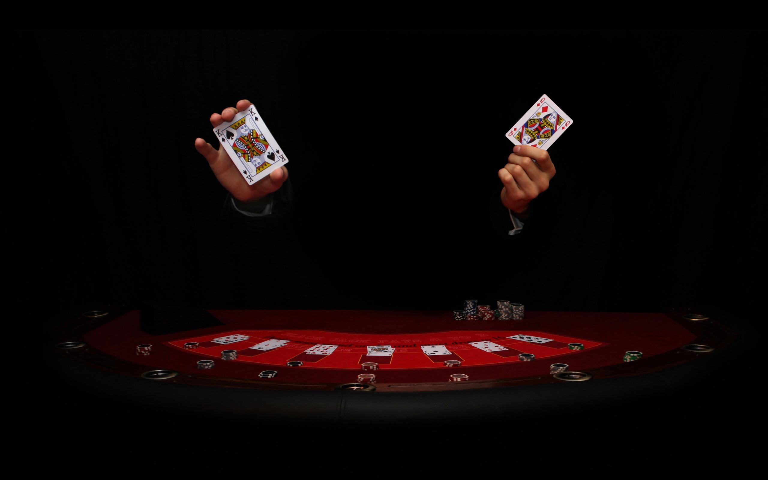 игры в автоматы в казино бесплатно и без регистрации в онлайн