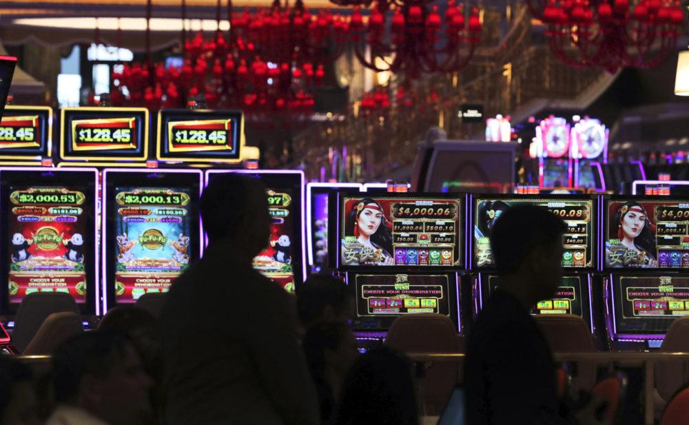 Gold club игровые автоматы отзывы игроков играть игровой автомат старый аттракцион бесплатно и без регистрации