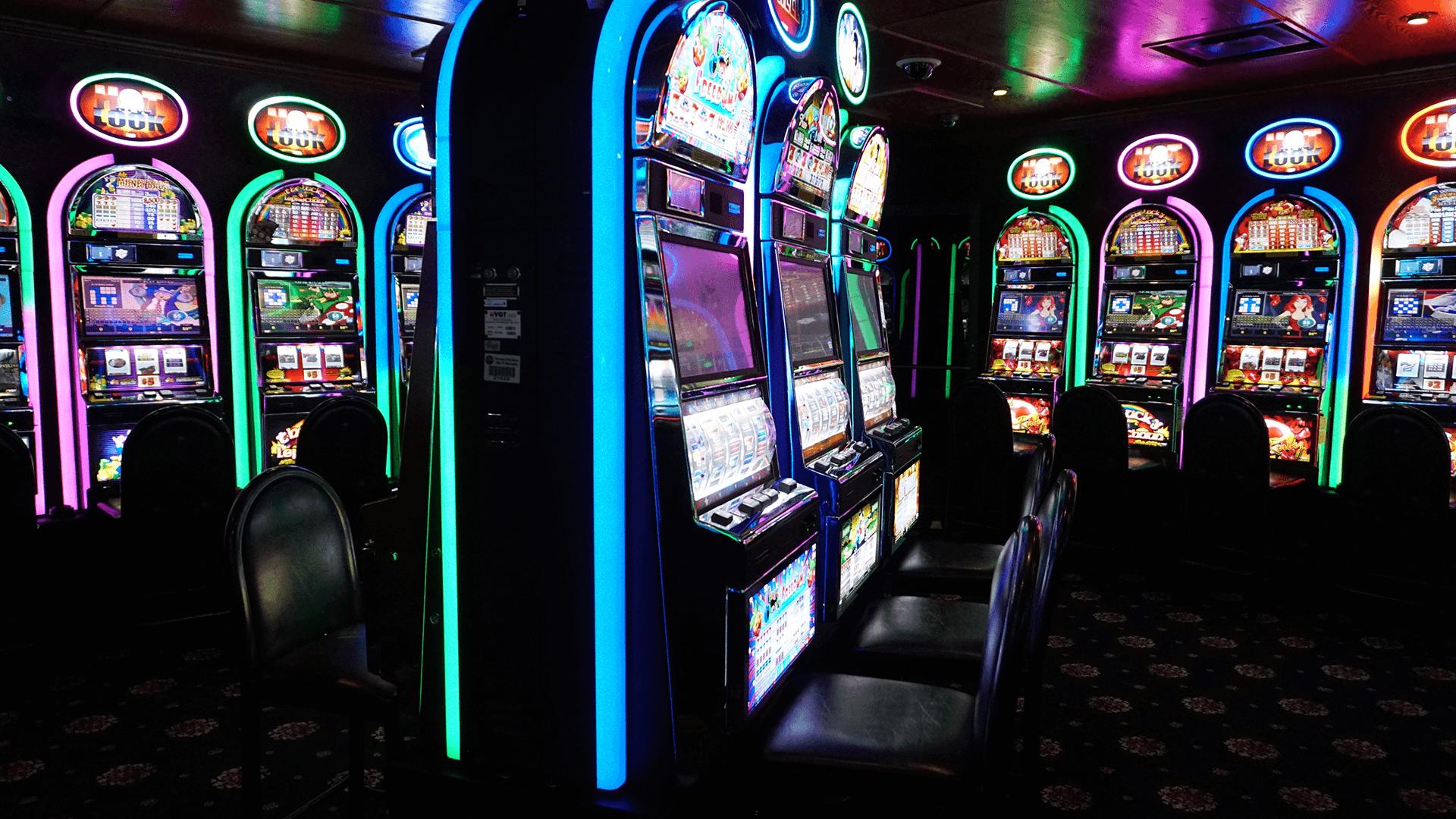 Игровые автоматы мега джек шампанское играть бесплатно