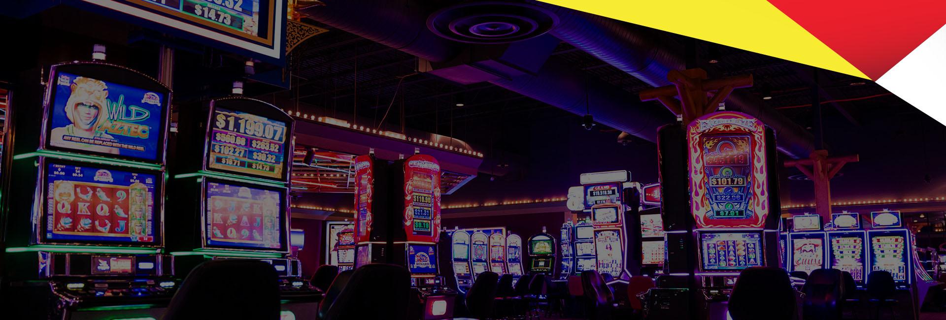 Играть игровой автомат одноглазый джо игровые автоматы максбет которые реально дают выиграть