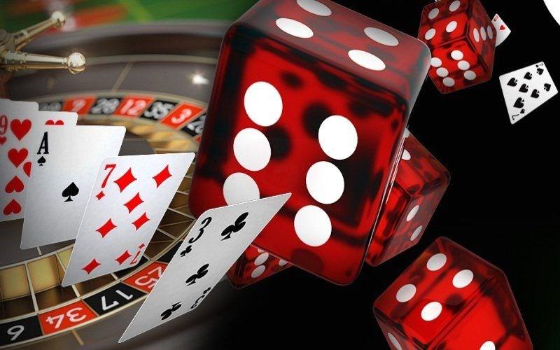 Дуэт чехова казино скачать