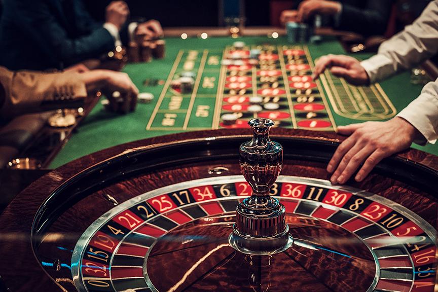 Ва банк казино мобильная версия