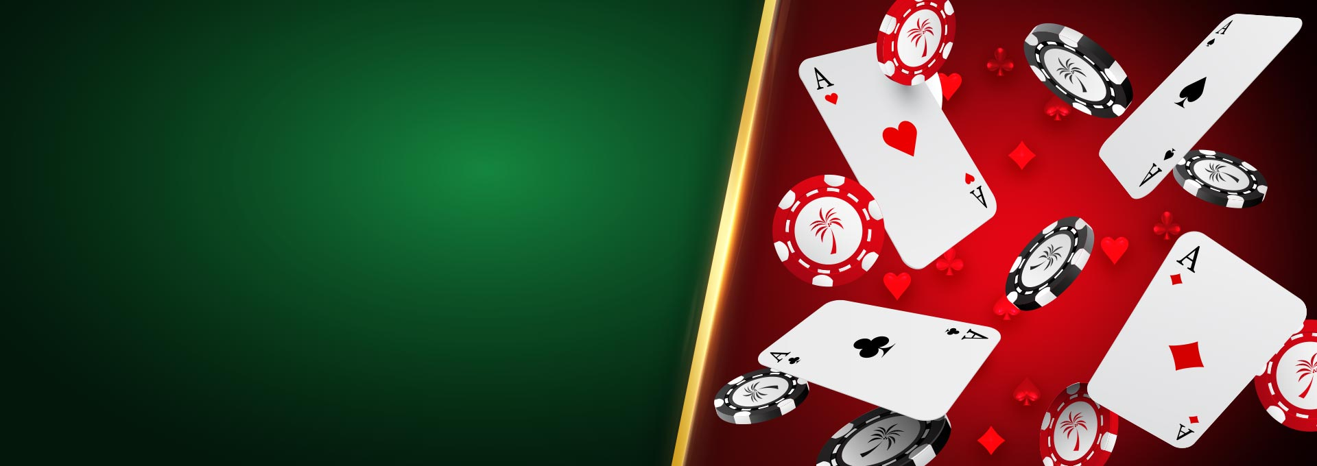 Casino eldorado онлайн казино обзор